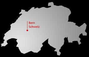 swissMapRoche[1]